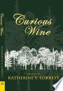 Curious Wine Book PDF