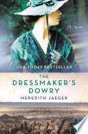The Dressmaker s Dowry