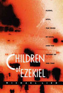 Children of Ezekiel Of Wheels In The Air And