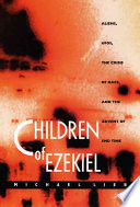 Children of Ezekiel