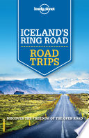 Lonely Planet Iceland s Ring Road