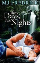 Three Days  Two Nights
