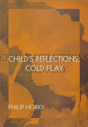 Child s Reflections  Cold Play