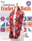 Marvelous Crochet Motifs