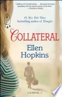Collateral Book PDF