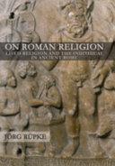 On Roman Religion
