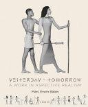Yesterday - Tomorrow