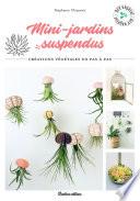 Jardins De Succulentes par Stéphanie Clémarès