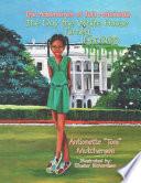 The Adventures of Jett Antoinette Book PDF