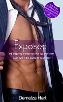 download ebook book two in the suited to you trilogy exposed pdf epub