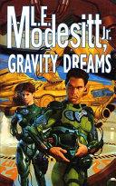 download ebook gravity dreams pdf epub