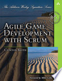 Agile Game Development with Scrum  Adobe Reader