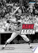 Hank Aaron (Revised Edition)