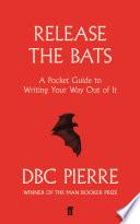 download ebook release the bats pdf epub