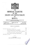 Apr 3, 1934