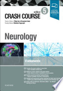 Crash Course Neurology