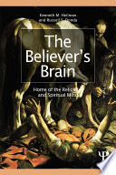 The Believer s Brain