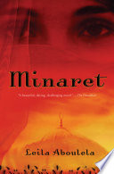 Minaret Immigrant From The Author Of The New