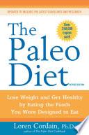 The Paleo Diet Revised