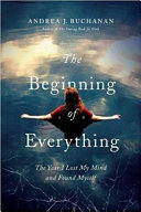 Beginning of Everything