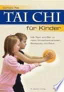 Tai Chi F R Kinder