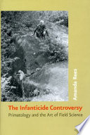 The Infanticide Controversy