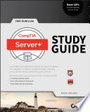 CompTIA Server  Study Guide