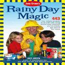 Joey Green S Rainy Day Magic