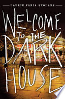 Welcome to the Dark House Book PDF