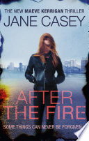 After the Fire 2015 Arson Accident Or Murder? After A Fire