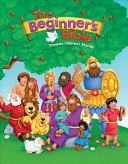 The Beginner s Bible Book PDF