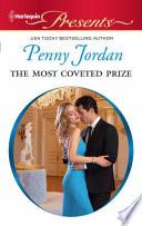 A Perfect Husband Mills Boon Desire The Pearl House Book 3 Pdf/ePub eBook