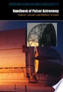 Handbook of Pulsar Astronomy