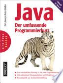 Java Der Umfassende Programmierkurs