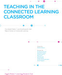download ebook teaching in the connected classroom pdf epub