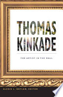 Thomas Kinkade book