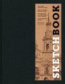 Sketchbook  Basic Large Bound Black