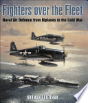 Fighters Over the Fleet Book PDF