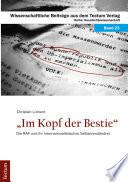 """""""Im Kopf der Bestie"""""""
