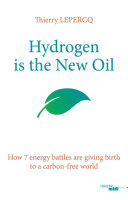 Hydrogen is the New Oil