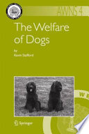 The Welfare of Dogs