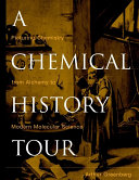 A chemical history tour
