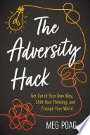 The Adversity Hack