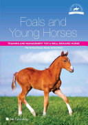 Foals and Young Horses