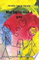 Mio figlio non    gay