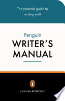 The Penguin Writer s Manual