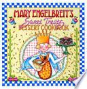 Mary Engelbreit S Sweet Treats Dessert Cookbook