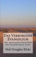 Das Verborgene Evangelium