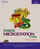 Inside Microstation