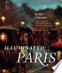 Illuminated Paris Pdf/ePub eBook